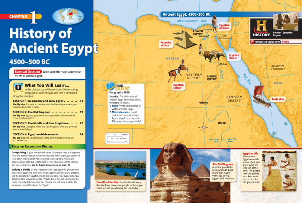 map of egypt in biblical times, map of egypt in africa, map of egypt in history, map of egypt long ago, on in times of ancient egypt map